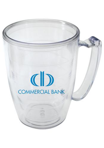 Customized 15 oz. Orbit Mug