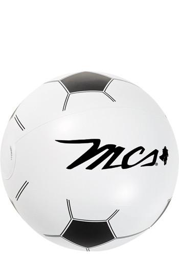 16 Inch Soccer Ball Beach Balls | X20168