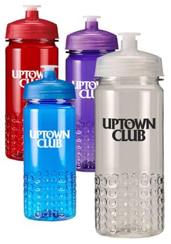 Polysure Bottles
