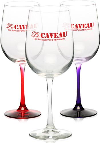 Vina Wine Glasses