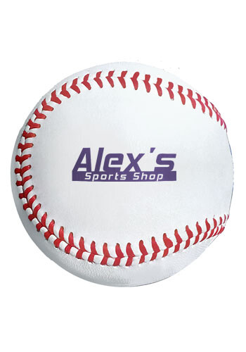 Bulk 2.88 in. Rawlings Baseballs