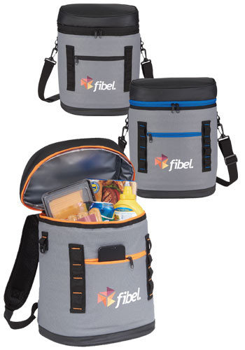 Bulk 20 Can Backpack Coolers