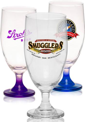 Goblet Glasses