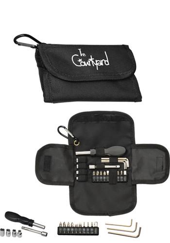 20 Pc Tool Gift Set