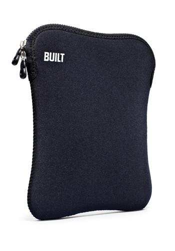 BUILT Neoprene E-Reader/Tablet Sleeve 9-10 inch
