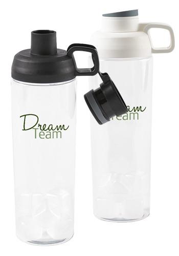 28 Oz Quench Tritan Hydration Bottles | GL60195