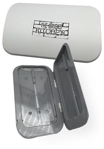 Custom 3.0 UV Sanitizers