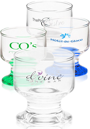 Wine Sampler Glasses