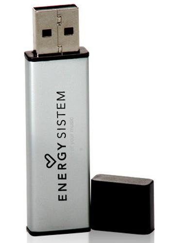 32GB USB Memory Sticks   USB00432GB