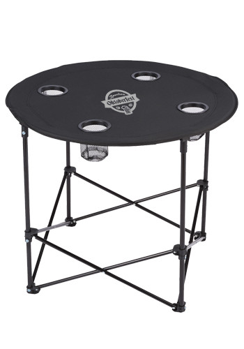 Bulk 4 Person Game Day Folding Tables