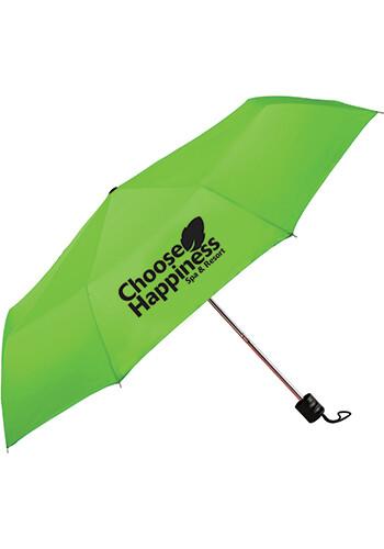 41-in. Pensacola Folding Umbrellas   SM9541
