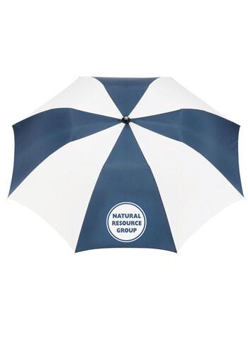 42-in. Auto Folding Umbrella   LE205002