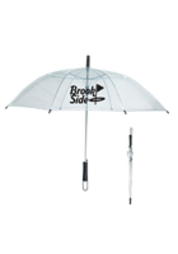 Logo Umbrellas