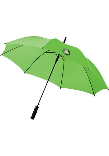 46 Inch Auto Open Value Fashion Umbrellas | SM9555