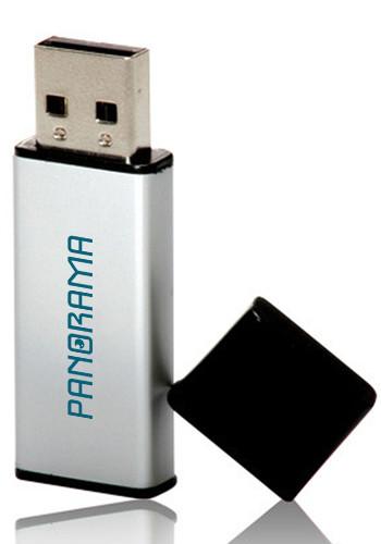 Bulk 4GB Mini USB Drives