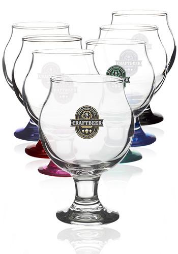 5 oz. Libbey Belgian Beer Taster Glasses | 3816