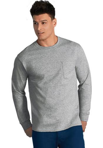 Cheap Personalized Sweatshirts