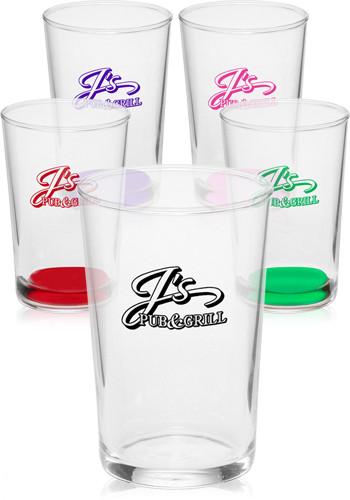 Tasting & Sampler Glasses