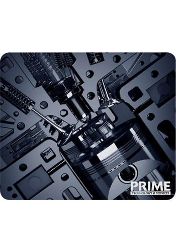 7.63 x 9.25 Inch Mouse Pads| IP72021