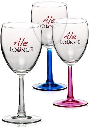 Noblesse Wine Glasses
