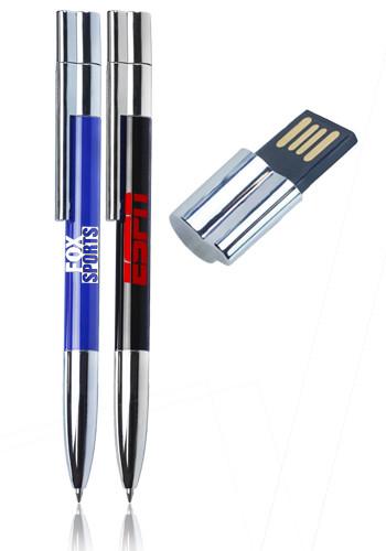 USB Flash Drives Pens