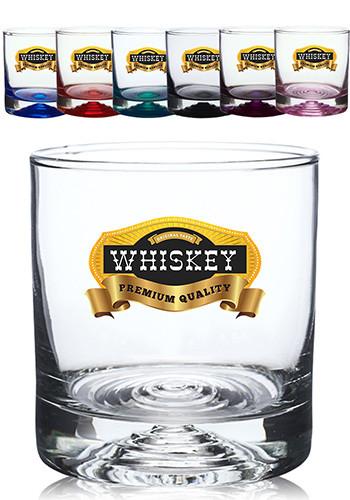 Wholesale Whiskey Glasses