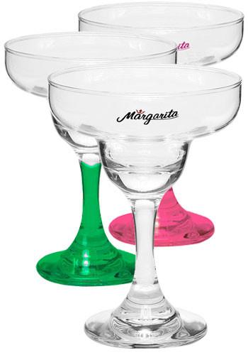9 oz. Margarita Glasses | 5444AL