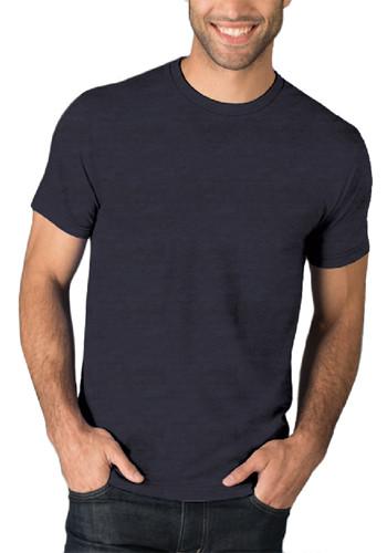 Adult Crew-Neck T-shirts