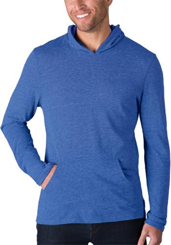 Adult Triblend Pullover Hoodies | BGEN7309