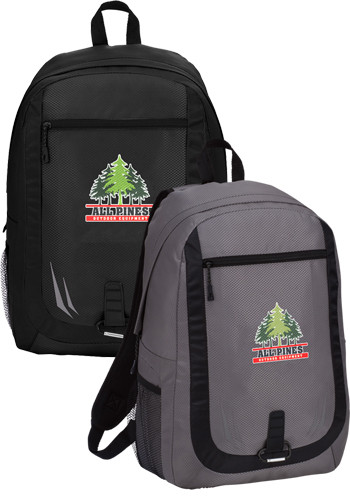 Adventure 15 Inch Computer Backpacks | LE345080