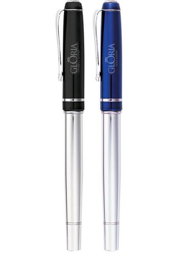Bulk Allegro Roller Ball Pens
