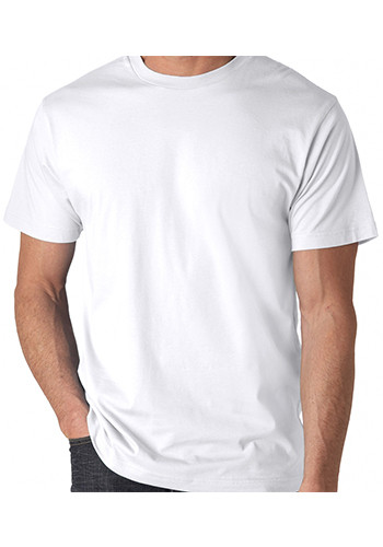 Anvil Adult T-shirts