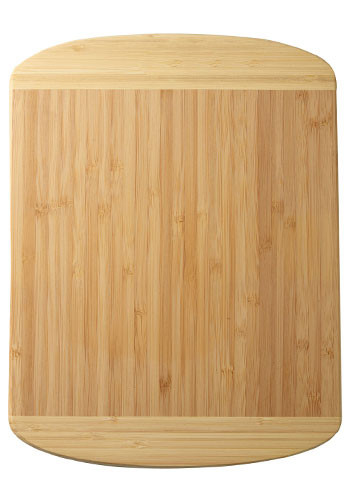 Promotional Bamboo Cutting Boards