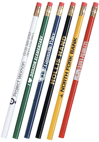 Bargain Buy Pencils | CRBBUY