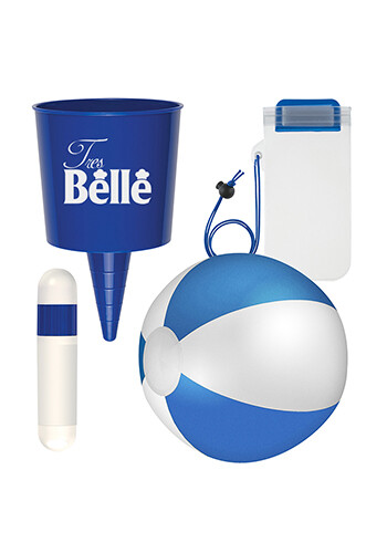 Wholesale Beach Buddy Kits