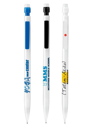 BIC Matic Pencils