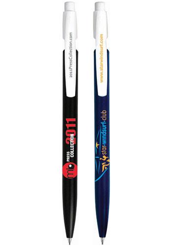 BIC Media Clic Mechanical Pencils