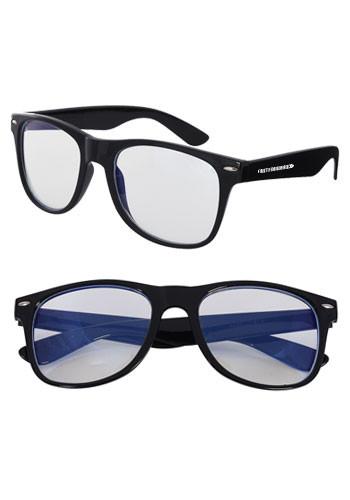 Blue Light Blocking Glasses| X20347