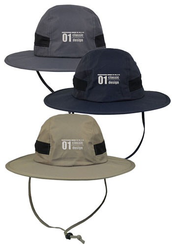 Promotional Boonie Sun Hats