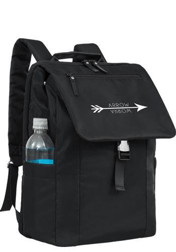 Carly Laptop Backpacks | GL5204