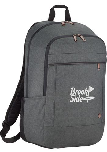 Case Logic ERA 15 Inch Computer Backpacks | LE815059