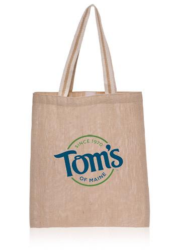 promotionalTote Bags