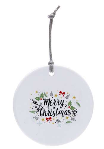 Wholesale Ceramic Ornaments