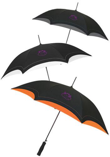 46-in. Auto-Open Umbrellas | X10007