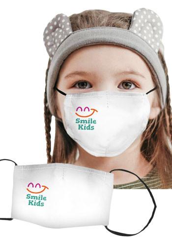 Childrens Face Masks  ASCPP6030