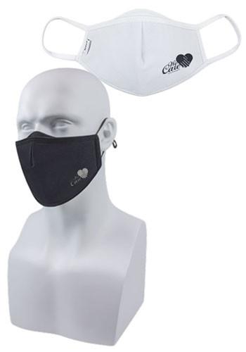 Civilian Face Masks | CAIMASKCVL