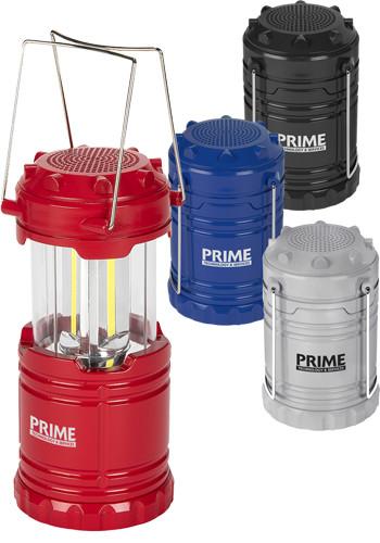 Bulk COB Pop-Up Lanterns With Speakers