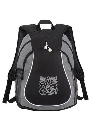 Coil Backpacks | LE325099