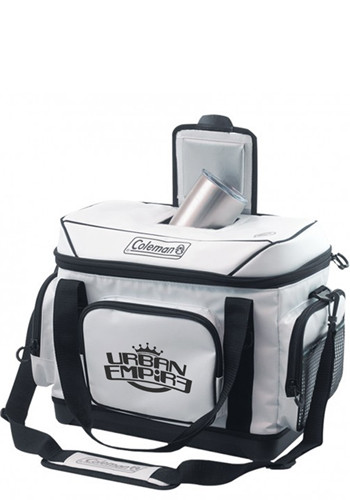 Coleman 36-Hour 42 Can Marine Soft Cooler | VTVCLM010