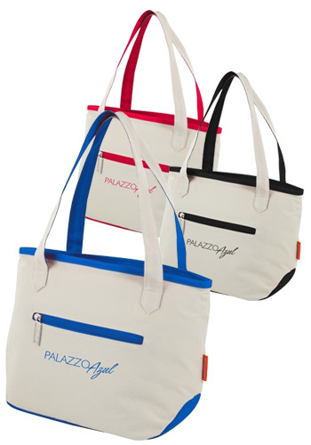 Coleman 9-Can Lunch Tote Coolers | VPVCLM006